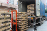 Prix solaire approuvé de réverbère de la CE 60W LED de qualité de la Chine