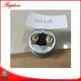Terex Dumper Part (3305 3307 tr50 tr60)를 위한 Terex Pressure Sensor (15043281)