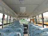 7.2 Medidores por muito tempo auto escolar de 35 assentos ou de 38 assentos (3-15 anos velho)
