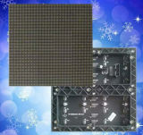 高い定義、屋内フルカラーP3 LED表示モジュール