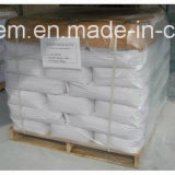 Dioxyde 94% van het Titanium van het rutiel voor de Verven en de Textiel van het Pigment