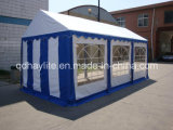 6X12m RTE-T van pvc Welding Party