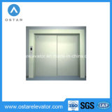 Elevación del cargo del elevador de carga del control de Vvvf con precio competitivo