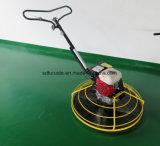 Heißer Verkaufs-konkreter Fußboden-Fertigstellungs-EnergieTrowel mit Benzin-Motor