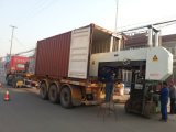 Горячий продавая горизонтальный деревянный автомат для резки Mj1500 в Китае