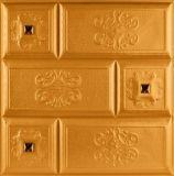 Nuovo comitato di parete di disegno 3D per la parete & il soffitto Decoration-1127