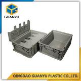Alta Transporte Qualidade recipiente plástico, plástico recipiente de armazenamento (PK-D2)