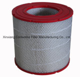 Luftfilter 42855403 für IR-Luftverdichter