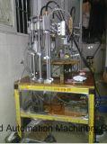 2/4 Machine van de Schroevedraaier van de Robot van de As