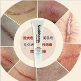 Il trattamento dei punti dell'acne della crema di rimozione della cicatrice di Nuobisong più efficace rimuove la crema della cicatrice