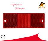 Свет автомобиля работы СИД нутряной, бортовой свет отметки с высоким рефлектором Lb509 залива
