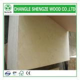 madera contrachapada caliente de la venta del grado de los muebles de 18m m Dynea