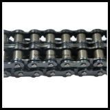 08b-2-64 cadenas L para el tractor de piezas de repuesto