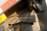 Fabrik Price Mining Dump Truck für Sale