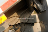 Saleのための工場Price Mining Dump Truck