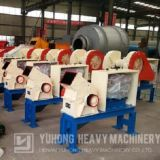 Triturador de martelo de pedra pequeno Diesel da qualidade superior de Yuhong