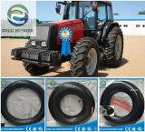 China-Fabrik-landwirtschaftlichen (Fahrzeuge) Butylschlauch 11.2/12.4/14.9r24 zur Verfügung stellen