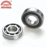 Precision élevé Deep Grooe Ball Bearings (6310 2RS)