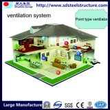 Planes de suelo para viviendas modulares Casas Modulares Eco Vivienda Modular