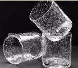Copo de vidro desobstruído do Tumbler (B-C024)