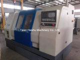 CNC (B-1) 시리즈 기울기 침대 CNC 선반 기계
