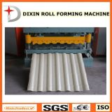 Sheets di alluminio Machine Popular in Nigeria