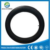 14.9-48 Câmara de ar interna butílica de pneu de borracha para veículos agriculturais