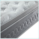 Molla Mattress-R27 della casella del materasso della gomma piuma di memoria