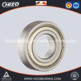 Cuscinetto a sfere profondo materiale della scanalatura dell'acciaio inossidabile/cuscinetto a sfere (6022/6022-2RS/6022-ZZ/6022M)