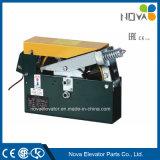 Unidireccional regulador de velocidad Ascensor Ascensor Caja de piezas