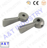 Hot Sale Custom Hardware Parts de machines Zinc Alloy Die Casting