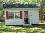顧客用軽いゲージの鋼鉄プレハブの家(KXD-54)