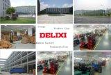 Démarreurs mous de Delixi 11kw~600kw (séries de CDRA)