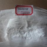 Testostérone Cypionate d'hormone stéroïde pour l'évolution de muscle