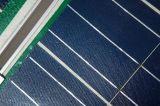 5kw Household PV Module Power Station/System (sulla griglia, su 18 pannelli)
