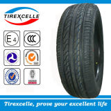 PCR van China Manufacture, Passenger Car Tyres (175/70R14, 185/60R14, 185/65R14)