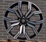 Пригонка колеса сплава реплики к BMW, Audi, Benz, Cadillac