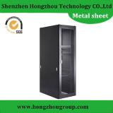 Fábrica das peças de metal da folha do fornecedor de Shenzhen