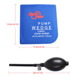 Because Repair Super Pdr Air Bag Pump Wedge Accessory