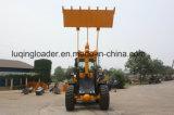 Landbouw Machines
