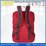 Freizeit-Form täglicher Anti-Dieb Rucksack-Handbeutel