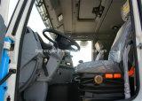 Vrachtwagen van uitstekende kwaliteit van /Tractor van het Hoofd/van de Vrachtwagen van de Aanhangwagen van Saic Iveco Hongyan M100 290HP 4X2 de Hoofd van Euro 4