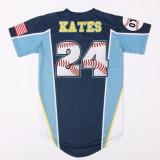 2012 jerseys de encargo populares del béisbol