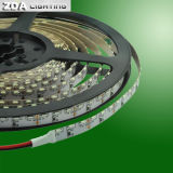 Vista lateral LED tira flexible 335 SMD el 120LEDs / M