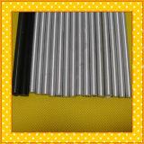 2012 Bar/2012 alluminio di alluminio Rod