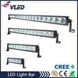 LKW-LED Fernlicht-LED Arbeits-Bar LED-Straßen-Licht-Combo Beam LED Light Bar 100W CREE aus