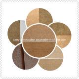 Изготовление Hardboard 1220X2440mm для мебели