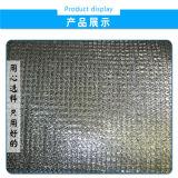 Rete dello schermo lavorata a maglia plastica dello schermo lavorata a maglia HDPE Net/HDPE