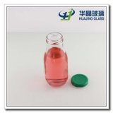 300ml 10oz Juice Glass Bottle Hj664