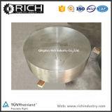 非常に普及したAr 15のより低い受信機の鍛造材か鍛造材またはより低い受信機または機械装置Part/CNC Ar15/Ar-15/Ar 15 Lower/CNC Machining/Ar 15部